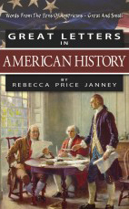 Great Letters in American History